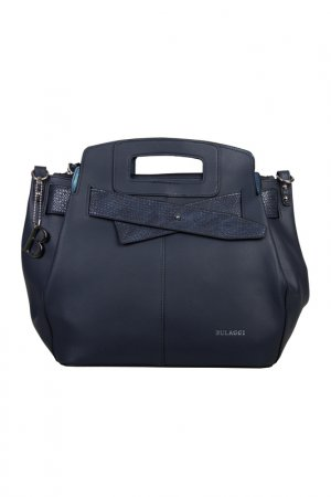 Bag Bulaggi. Цвет: dark blue