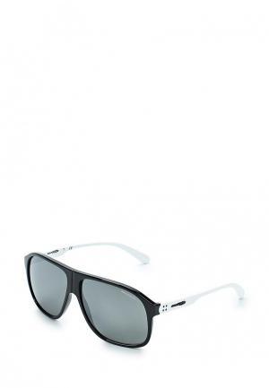 Очки солнцезащитные Arnette AN4243 25226G. Цвет: черный