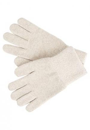 Перчатки из шерсти и кашемира Effre