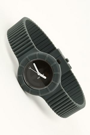 Часы Hip Hop. Цвет: серый