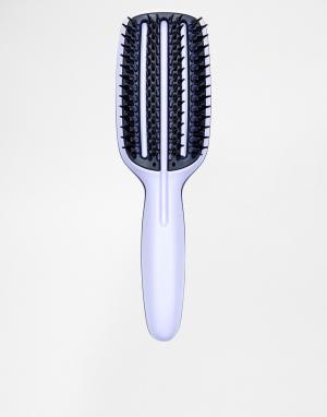 Щетка для волос -Бесцветный Tangle Teezer
