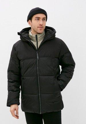 Куртка сноубордическая ONeill O'Neill PM HORIZON JACKET. Цвет: черный