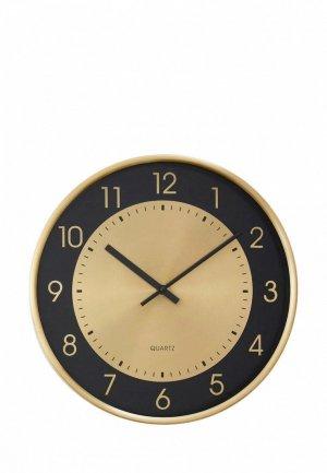 Часы настенные Premier Housewares