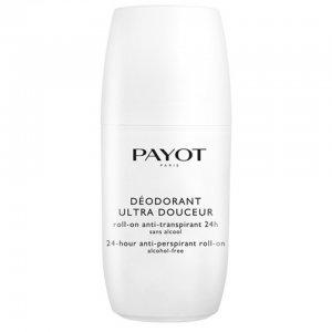 Роликовый дезодорант Deodorant Ultra Douceur Anti-Perspirant Roll-On 75 мл PAYOT