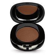 Тональная основа для лица Flawless Finish Everyday Perfection Bouncy Makeup 10 г (различные оттенки) - Hazelnut 14 Elizabeth Arden