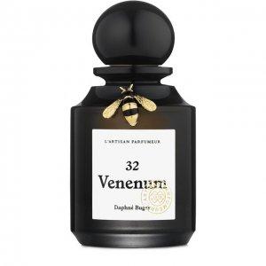 Парфюмерная вода серии 32 Venenum LArtisan Parfumeur L'Artisan. Цвет: бесцветный
