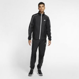 Мужской спортивный костюм из тканого материала Sportswear Nike