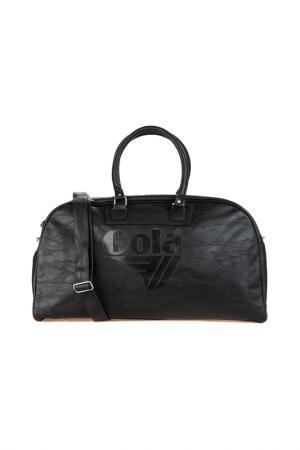 Bag GOLA Classics. Цвет: black