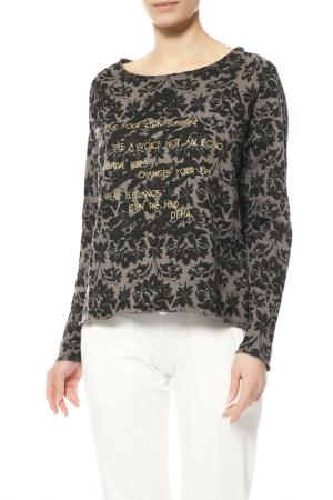 Пуловер Deha. Цвет: 44023