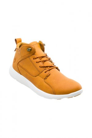 Sport shoes Iguana Lifewear. Цвет: dark camel