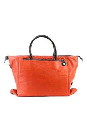 Сумка GABS. Цвет: 1401 orange
