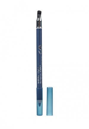 Карандаш для глаз Pupa с аппликатором Multiplay Eye Pencil, 13. Цвет: разноцветный