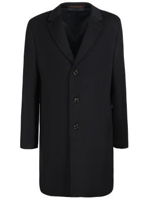 Классическое пальто JOOP