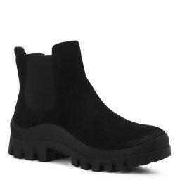 Ботинки NEVA черный CALVIN KLEIN JEANS