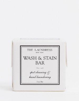Средство для стирки и удаления пятен -Бесцветный The Laundress