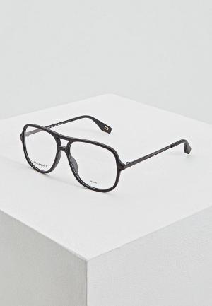 Оправа Marc Jacobs 390 003. Цвет: черный