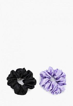 Комплект Silk me Felicity. Цвет: разноцветный