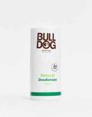Дезодорант Original Bulldog