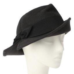 Шляпа CHERLY темно-серый CELINE ROBERT