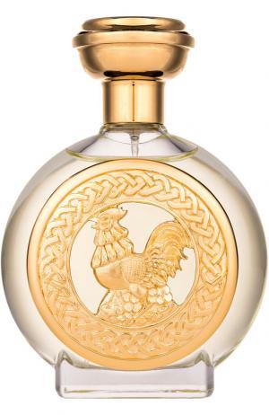 Парфюмерная вода Abraxas Boadicea the Victorious. Цвет: бесцветный