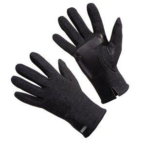 Др.Коффер H730021-140-04 перчатки мужские (8,5) Dr.Koffer