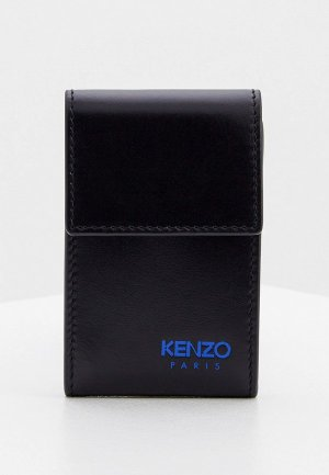 Комплект Kenzo. Цвет: черный