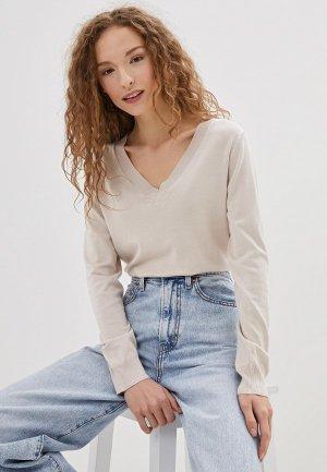 Пуловер Tezenis. Цвет: разноцветный