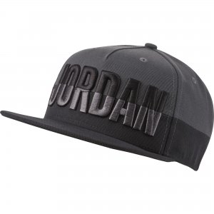 Кепка Pro Poolside Jordan