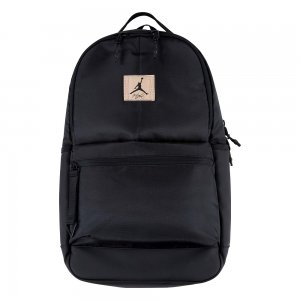 Off-Court Backpack Jordan. Цвет: черный