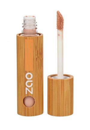 Хайлайтер ZAO Essence of Nature 721 (розовый) (5 мл). Цвет: розовый