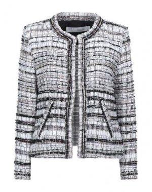 Пиджак IRO. Цвет: черный