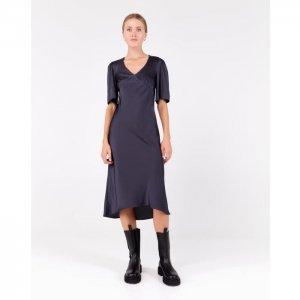 Платье MINAKU