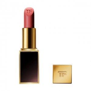 Матовая помада для губ Lip Color, оттенок Age Of Consent Tom Ford. Цвет: бесцветный