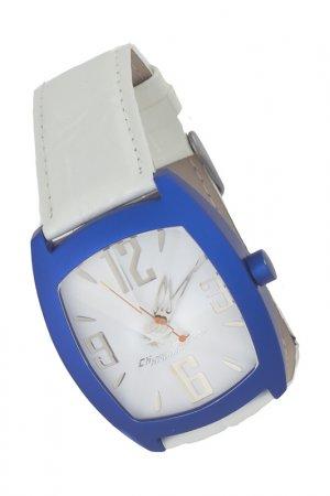 Watches Chronotech. Цвет: blue