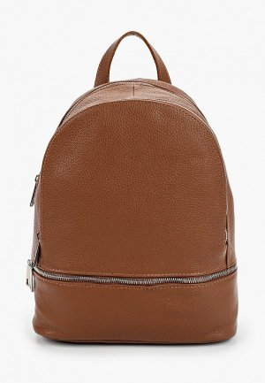 Рюкзак Madeleine. Цвет: коричневый
