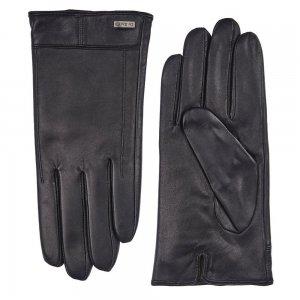 Др.Коффер H760118-236-04 перчатки мужские touch (9) Dr.Koffer