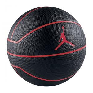 Мяч HYPER GRIP OT Jordan