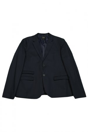 Костюм: пиджак, брюки CNC Costume National C'N'C. Цвет: 705