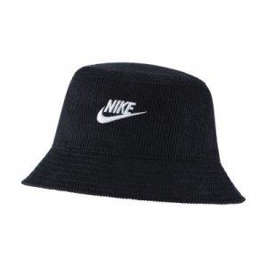 Панама Nike Sportswear