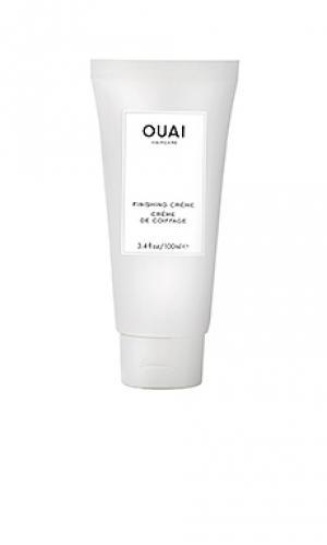 Крем для укладки волос OUAI. Цвет: beauty: na