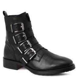 Ботинки KINESIE черный BOCAGE