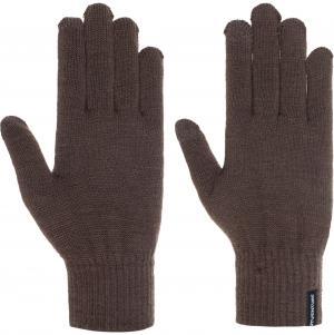 Перчатки , размер 9 Outventure. Цвет: коричневый
