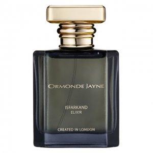 Духи Isfarkand Elixir Ormonde Jayne. Цвет: бесцветный