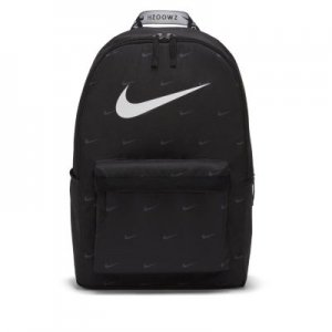 Рюкзак Nike Sportswear Heritage