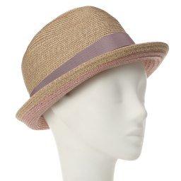 Шляпа ANTOS светло-бежевый CELINE ROBERT