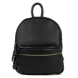 Рюкзак R69509B черный GERARD HENON