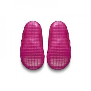 Обувь для малышей Waffle 1 Nike