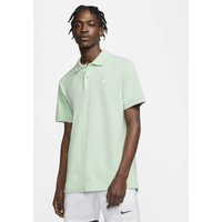 Мужская рубашка-поло Nike Sportswear