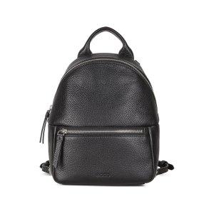 Рюкзак SP 3 ECCO. Цвет: черный