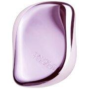 Compact Styler Detangling Hair Brush - Lilac Gleam Tangle Teezer